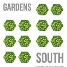 Vertical-Gardens-South-Melbourne.jpg