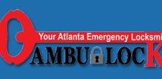 ambulock-Logo.jpg
