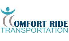 Comfort-Ride-Transportation.jpg