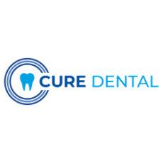 Cure-Dental-Logo.jpg