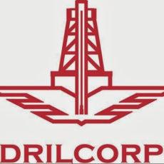 Drilcorp-Ltd.jpg