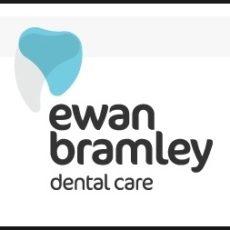 Ewan-Bramley-Dental-Care-1.jpg