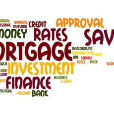 mortgage-broker-York.jpg