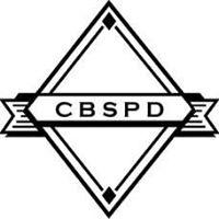 CBSPD.jpg