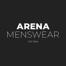 Garments-230x230.png