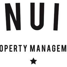 Genuine-Property-Management-Logo.jpg