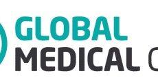 Global Medical AG