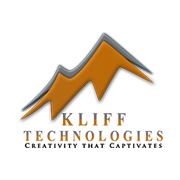 Kliff-Technologies-India.png