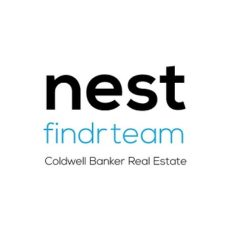 Nest Findr Real Estate Agents Fort Lauderdale