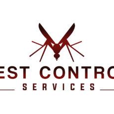 Pest-Control-Singapore.jpg