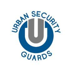 URBAN-SECURITY-GUARDS.jpg