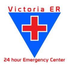 Victoria ER