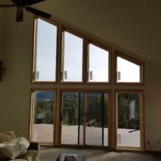 Denver Window Replacement Pros