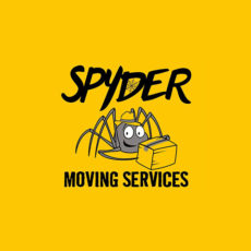 spidermoving_logo_500px.jpg