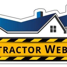 Contractor-Websites.jpg