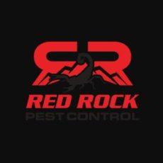 Red-Rock-Pest-Control-Logo.jpg