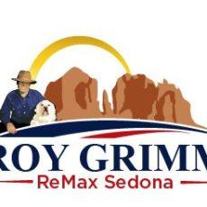 remax-sedona-real-estate.jpg