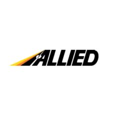 Allied-Van-Lines.png