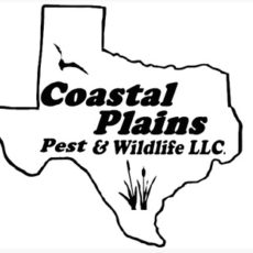 Coastal Plains Pest & Wildlife, LLC