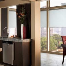 Roller-shade-room-scene-Kitchen-Dining-room-1-1.jpg