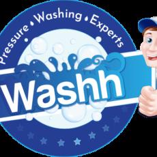 washh-ret.png