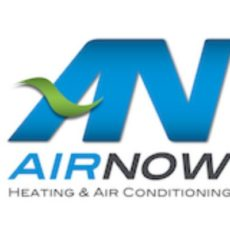 Air-Now-Heating-and-Air-Conditioning.jpg
