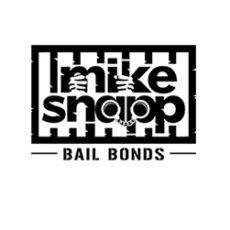 Bail-Bonds-Services-in-Orlando-Flroida.jpg
