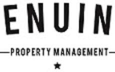 Genuine-Property-Management-1.jpg