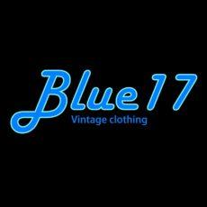 Blue17-vintage.jpg
