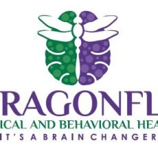 DRAGONFLY Medical and Behavioral