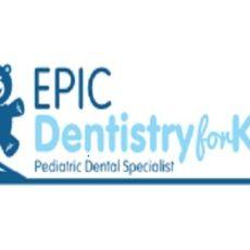 Epic-Dentistry-for-kids-Logo-1.jpg