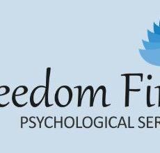 Freedom-First-Psychological-Services-PLLC-Logo.jpg