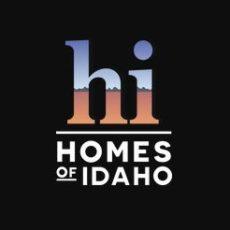Homes-of-Idaho-Inc.-Logo.jpg