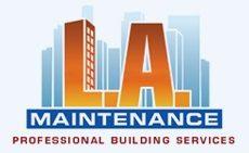 L.A. Maintenance