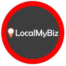 LocalMyBiz.jpg