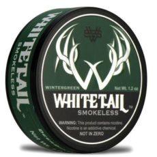 Whitetail-Smokeless-Logo.jpg
