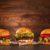 best-Burger-Places-2.jpg
