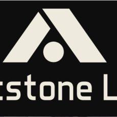 Arcstone Law