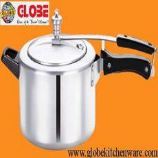 Best-Aluminum-Pressure-Cooker.jpg