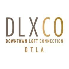 DLXco  Downtown Loft Connection Inc.