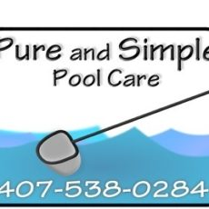 Pure_and_Simple_Poolcare__Winter_Park_Florida.jpg