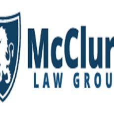 mcclure-logo-1