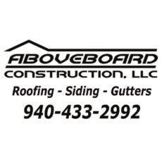 Aboveboard-Construction-LLC.-Logo.jpg