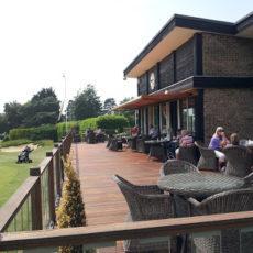 Bury-St-Edmunds-Golf-Club-Ltd.jpg