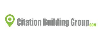Citation Building Group - Citation Submission
