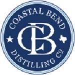 Coastal-Bend-Distilling-Co..jpg