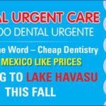 Dental-Urgent-Care-1.jpg