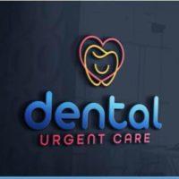 Emergency-Dentist-1.jpg
