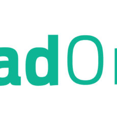 LeadOrchard-1.jpg