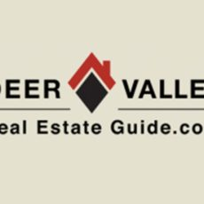 Park-City-Real-Estate-Guide-UT.jpg